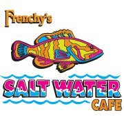 Frenchy's Saltwater Cafe - Small User Photo