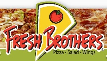 Fresh Brothers photo