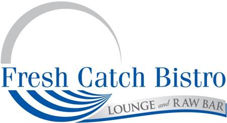 Fresh Catch Bistro photo