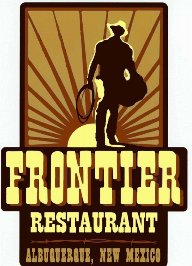 Frontier Restaurant - Small User Photo