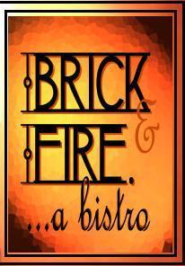 Brick & Fire photo