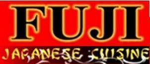 Fuji's Japanese steakhouse - Small User Photo