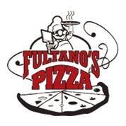 Fultano's Pizza photo