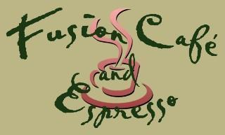 Fusion Cafe photo