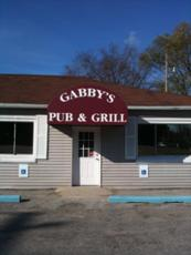 Gabby's Pub & Grill photo