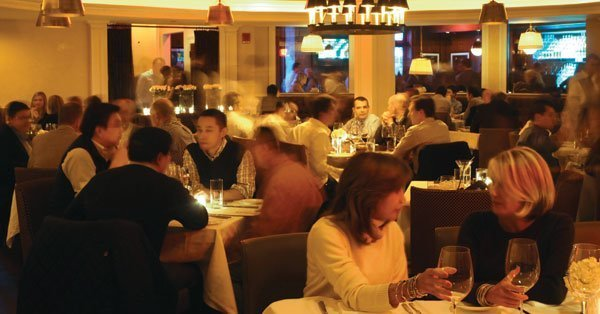 Gabriele's Italian Steakhouse photo
