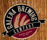 Galena Brewing Company photo