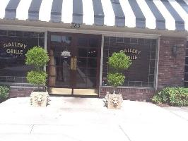 Gallery Grille photo
