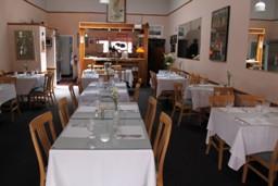 Gangadin Restaurant photo