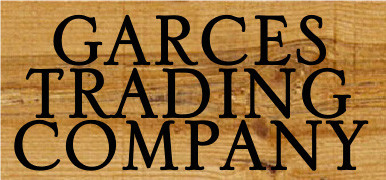 Garces Trading Company - Small User Photo