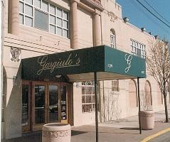 Gargiulo's Restaurant photo