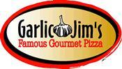 Garlic Jim's Famous Gourmet Pizza photo
