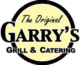 Garry's Grill photo