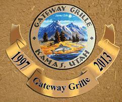 Gateway Grille photo