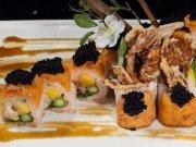 Geisha Modern Asian Cuisine Lounge photo