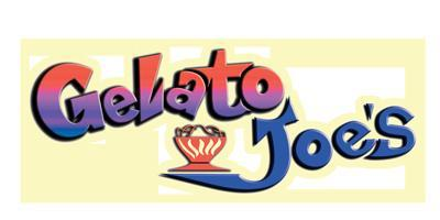 Gelato Joe's photo