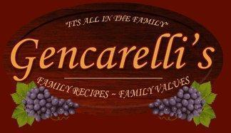 Gencarelli Pizzeria photo