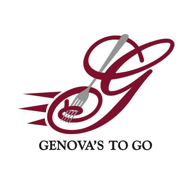 Genova's To Go photo