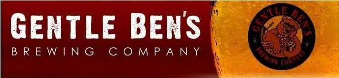 Gentle Ben's Brewing Co photo