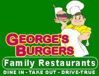 George's Burgers photo