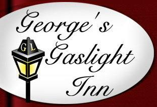George's Gaslight Inn - Small User Photo