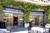 George's Greek Cafe photo