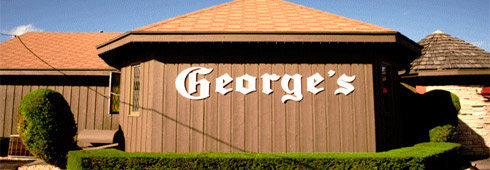 George's Steak House photo