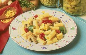 Georgetti's Pasta & Sauce photo