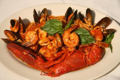 Giardino Restaurant photo