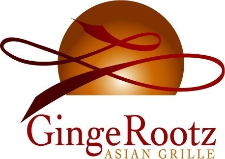 Gingerootz Asian Grille - Small User Photo