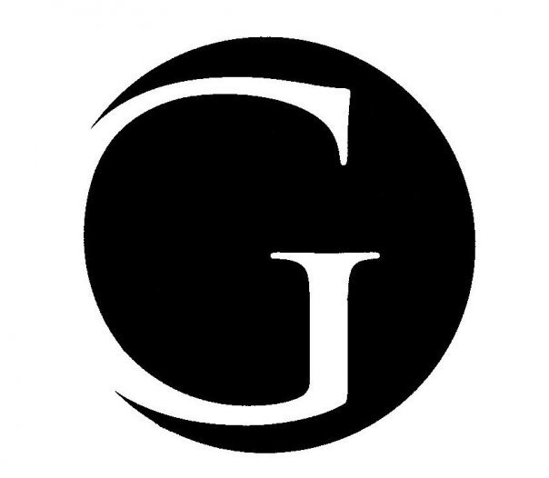 Giorgio's of Gramercy photo