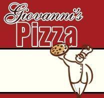 Giovanni's Italian Delight photo