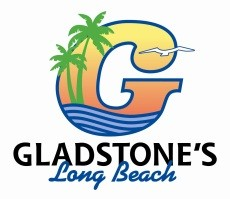 Gladstone's photo
