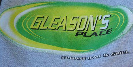 Gleason's Place photo
