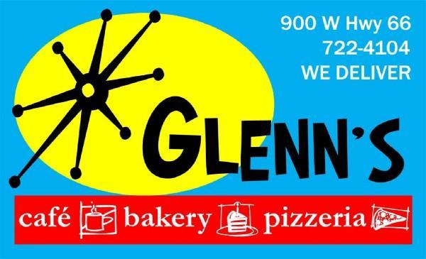 Glenn's Pastries photo