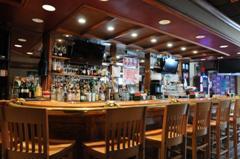 Glen Rock Inn photo