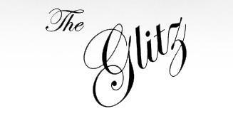 Glitz photo