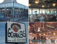 Gobbler's Restaurant - Small User Photo