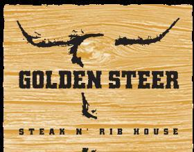 Golden Steer Steak 'n Rib House - Small User Photo