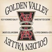 Golden Valley Brewery photo