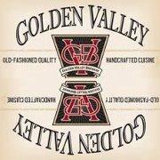 Golden Valley Brewery & Restaurant photo
