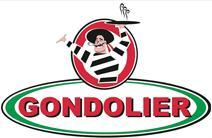 Gondolier Pizza Italian Restaurant photo