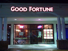 Good Fortune - Small User Photo
