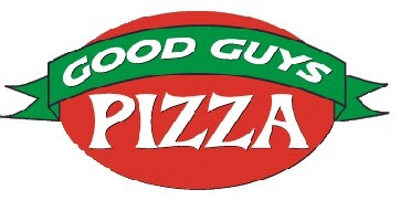 Good Guys Pizza - Small User Photo
