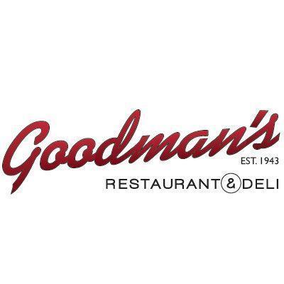 Goodman's Delicatessen & Rest photo