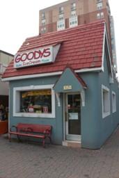 Goodys photo