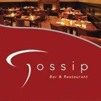 Gossip Bar & Restaurant photo