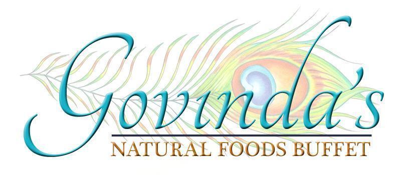 Govinda's Natural Foods Buffet photo