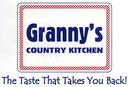 Granny S Country Kitchen Ii Small User Photo