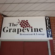 Grapevine - Small User Photo